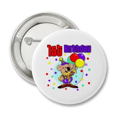 1st_birthday_australia_birthday_button-p145595142733229008t5sj_400