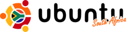 ubuntu-in-logo