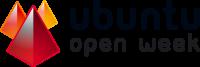 ubuntu-openweek-small
